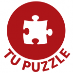 TuPuzzle